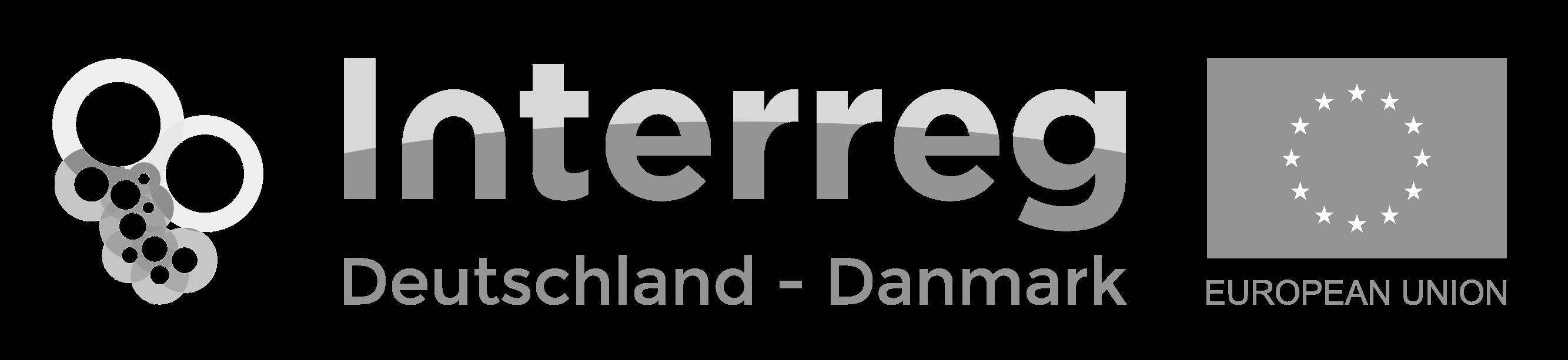 logo_interreg_neu_juni16_web_bw